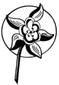 Kwekerij De wilde Akelei – Schiermonnikoog